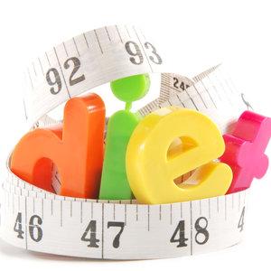 Jakie są zasady diety Kwaśniewskiego?