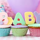 jak zorganizować udane przyjęcie baby shower?