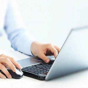 Dostępność portalu PLUSC