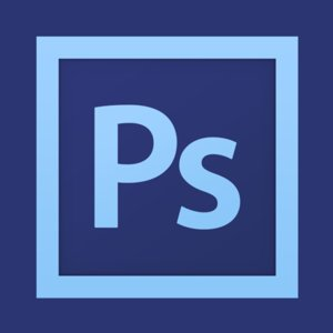 Podstawowe zasady dodawania ramki w Photoshopie