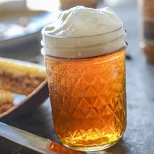 Galaretka-piwo – jak ją przygotować?
