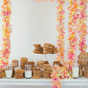 Jak ozdobić pokój na imprezę urodzinową dziecka?