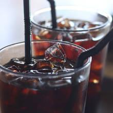 Dobry przepis na bezalkoholowy mazagran