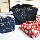 Jak zapakować prezent w stylu furoshiki?