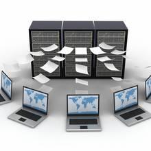 Jak szybko odzyskać pliki usunięte z komputera?