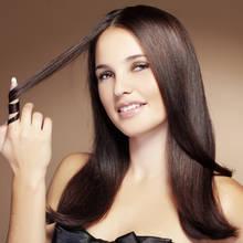 Jak skutecznie przyśpieszyć odrastanie włosów?