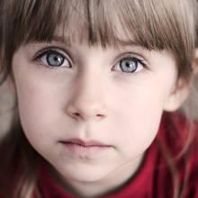 Jak stać się wolontariuszem w domu dziecka?