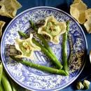 Jak przyrządzić pyszny hummus z bobu?