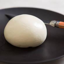 Jak samodzielnie przyrządzić ser mozzarella?