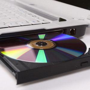 Prosty sposób czyszczenia napędu CD-ROM/DVD