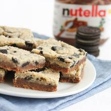 Słodkie ciasta z Nutellą – jak je przygotować?