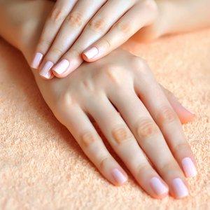 Podstawowe zasady pielęgnacji paznokci