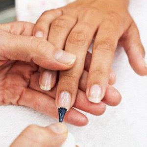 Odżywki do paznokci