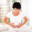 Skuteczne sposoby leczenia endometriozy