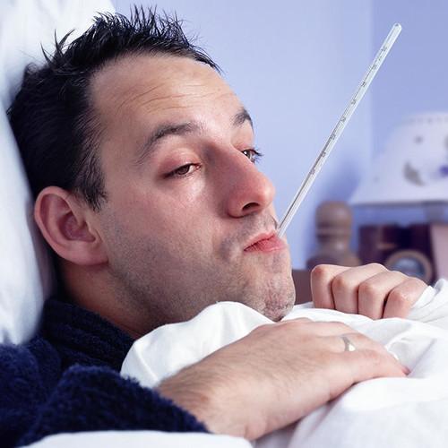 Jak szybko i skutecznie wyleczyć przeziębienie?