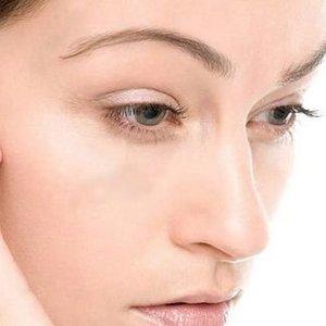 Unikanie zapalenia ucha