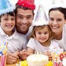 Jakie zabawy zorganizować na urodziny dziecka?