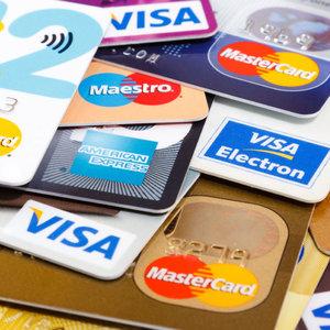 Jak bezpiecznie używać karty kredytowej?