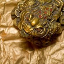 Jak skutecznie wzmocnić sferę bogactwa dzięki feng shui?