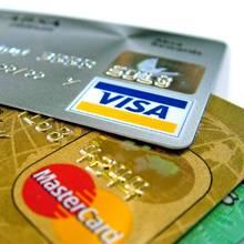Jak zwiększyć swoją zdolność kredytową?