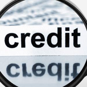 Dłuższy okres kredytowania