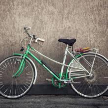Podstawowe sposoby konserwacji roweru