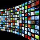 Jak sprawdzić program TV bez zamykania okien przeglądarki?