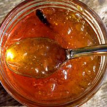 Dobry dżem dyniowy z wanilią na zimę – jak go przygotować?