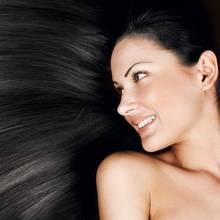 Proste sposoby na zwiększenie objętość włosów