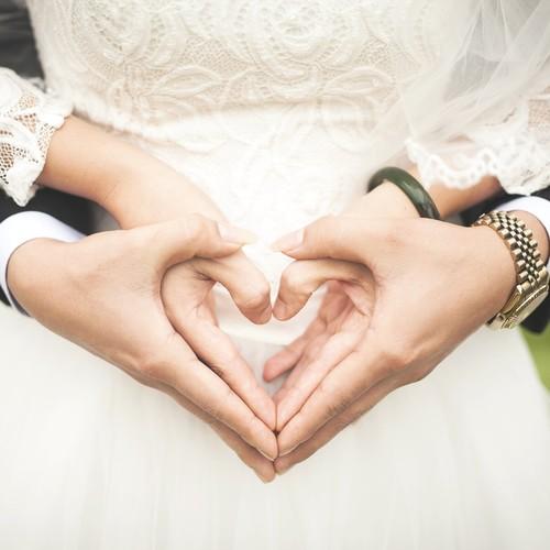 Skuteczne sposoby na zmniejszenie kosztów wesela