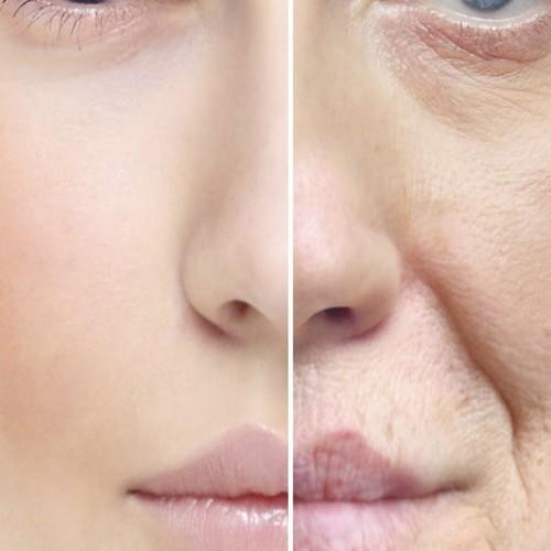Domowe sposoby na odmłodzenie twarzy