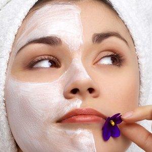 Wygładzanie skóry