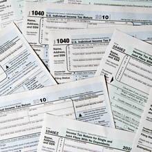 Jakie druki i formularze PIT są dostępne?