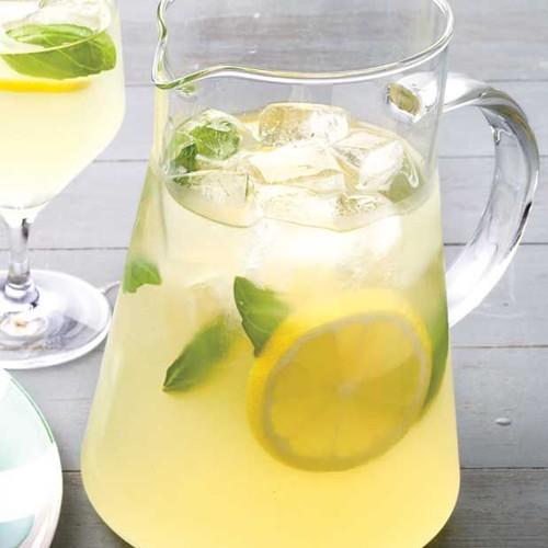 Jak przygotować nalewkę limoncello?
