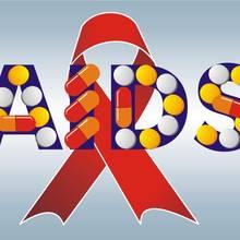 Jakie są symptomy AIDS?