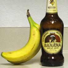 Ciekawy przepis na nalewkę bananową