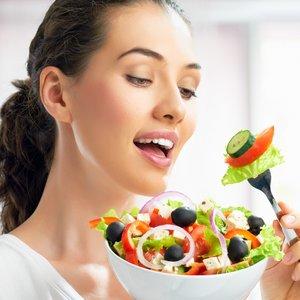 Zmiany w diecie