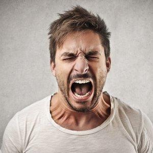 Skuteczne sposoby radzenia sobie ze złością