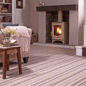Jak dobrać kolor dywanu?