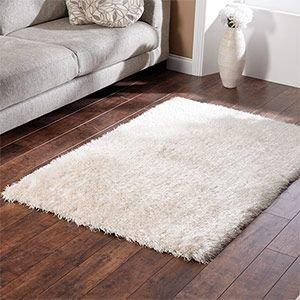 Jaki dywan sprawdzi się w sypialni?