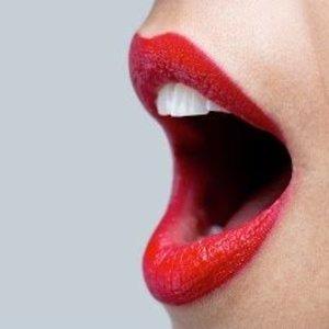 Jak postawić głos?