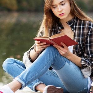Aby pisać, trzeba czytać