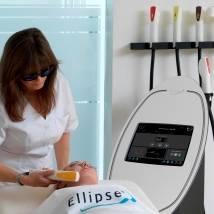 Co warto wiedzieć o zabiegu laserowego zamykania naczynek?