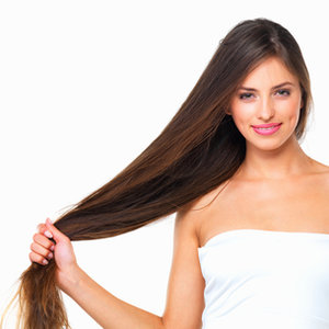 Co zrobić, żeby mieć długie i piękne włosy?