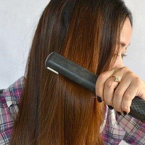 Czego włosy nie lubią?