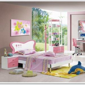 Jak wykorzystać obrazki w pokoju dziecinnym?