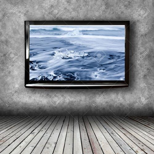 Wieszanie obrazów na ścianie – prosty poradnik (część I)