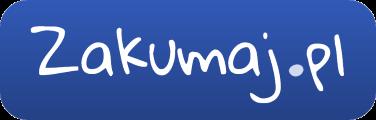 Zakumaj.pl
